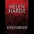 Unchained: Blood Bond: Parts 1, 2 & 3 (Volume 1) (Blood Bond Saga)