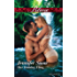 Her Holiday Fling (Wild Wedding Nights Book 4)