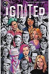 Ignited #1 Kindle Edition