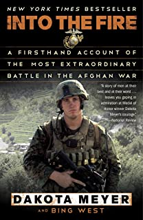 Amazon com: By Honor Bound: Two Navy SEALs, the Medal of Honor, and