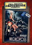 Grindhouse: Necropolis [DVD] [1987] [NTSC]