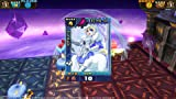 Monster Monpiece [Online Game Code]