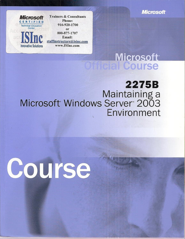 Amazon Microsoft Training And Certification Microsoft