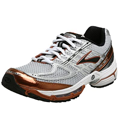 f1b86bf2f73 Brooks Infiniti 2 Running Shoes - 12  Amazon.co.uk  Shoes   Bags