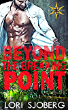 Beyond the Breaking Point (Six Points Security Book 5)