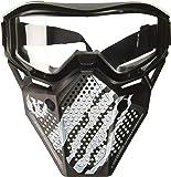 Nerf Rival Phantom Corps Face Mask