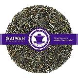 Sikkim FTGFOP - Schwarzer Tee lose Nr. 1108 von GAIWAN, 250 g