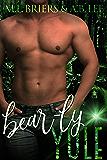 Bear-ly Yule