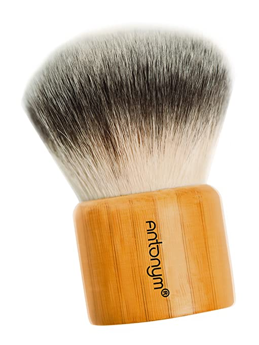 Antonym Cosmetics Professional Blush Brush