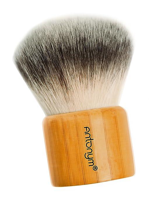 Antonym Cosmetics Professional Blush Brush