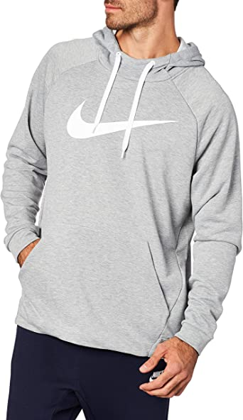 Amazon.com: Nike - Sudadera con capucha para hombre: Clothing