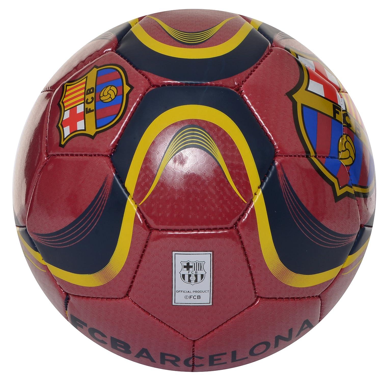 Barcelona, Cruz Azul Messi # 10 Copa Mundial de la FIFA Oficial ...