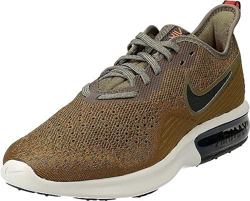 Nike Roshe Run Print Zapatillas de Atletismo Hombre, Multicolor ...