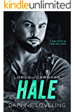 HALE: Lords of Carnage MC