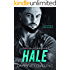 HALE: Lords of Carnage MC Book 8
