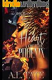 Heart Of The Phoenix
