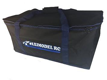 XL RC Car Bag Carry For 110 18