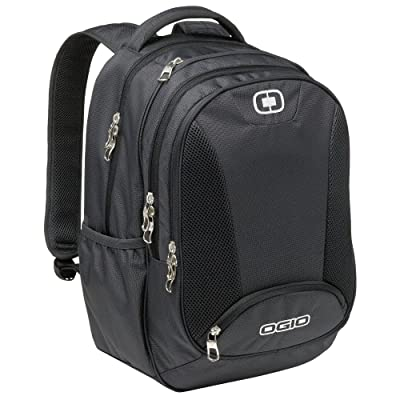 free shipping Ogio Bullion Laptop Bag / Backpack / Rucksack (31L)