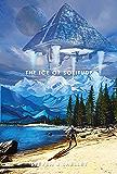 The Ice of Solitude (Aegis Colony Book 3)