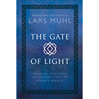 The Gate Of Light (English Edition)