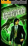 Deadwood: The Return of Crockett and Crane