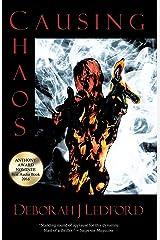 Causing Chaos (Inola Walela/Steven Hawk Suspense Series Book 4) Kindle Edition