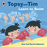 Topsy and Tim: Learn to Swim: Learn to Swim