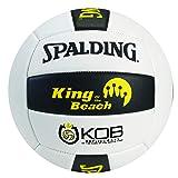 Spalding King of the Beach/USA Beach Replica Tour