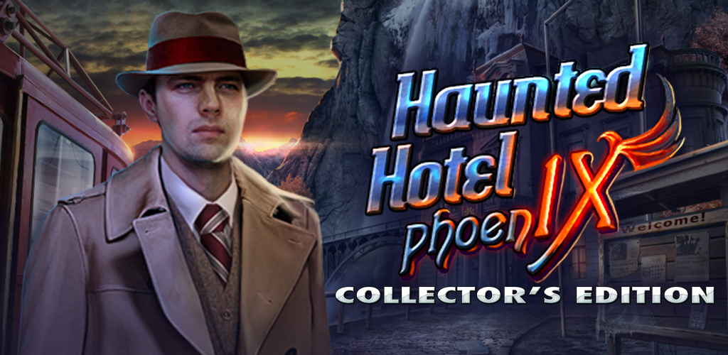 Buy phoenix hotels for families