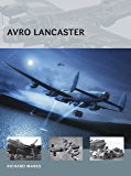 Avro Lancaster (Air Vanguard)