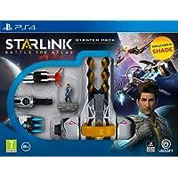 Ubisoft Starlink Starter Pack, PlayStation 4, Standard