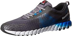e39e4773e46 Reebok Men s Twistform Blaze MT Running Shoe