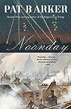 Noonday: A Novel