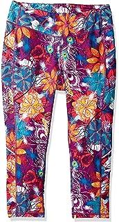 508401bae5 Amazon.com  Skirt Sports Jill DD Bra – High Impact Sports Bra 32DD ...
