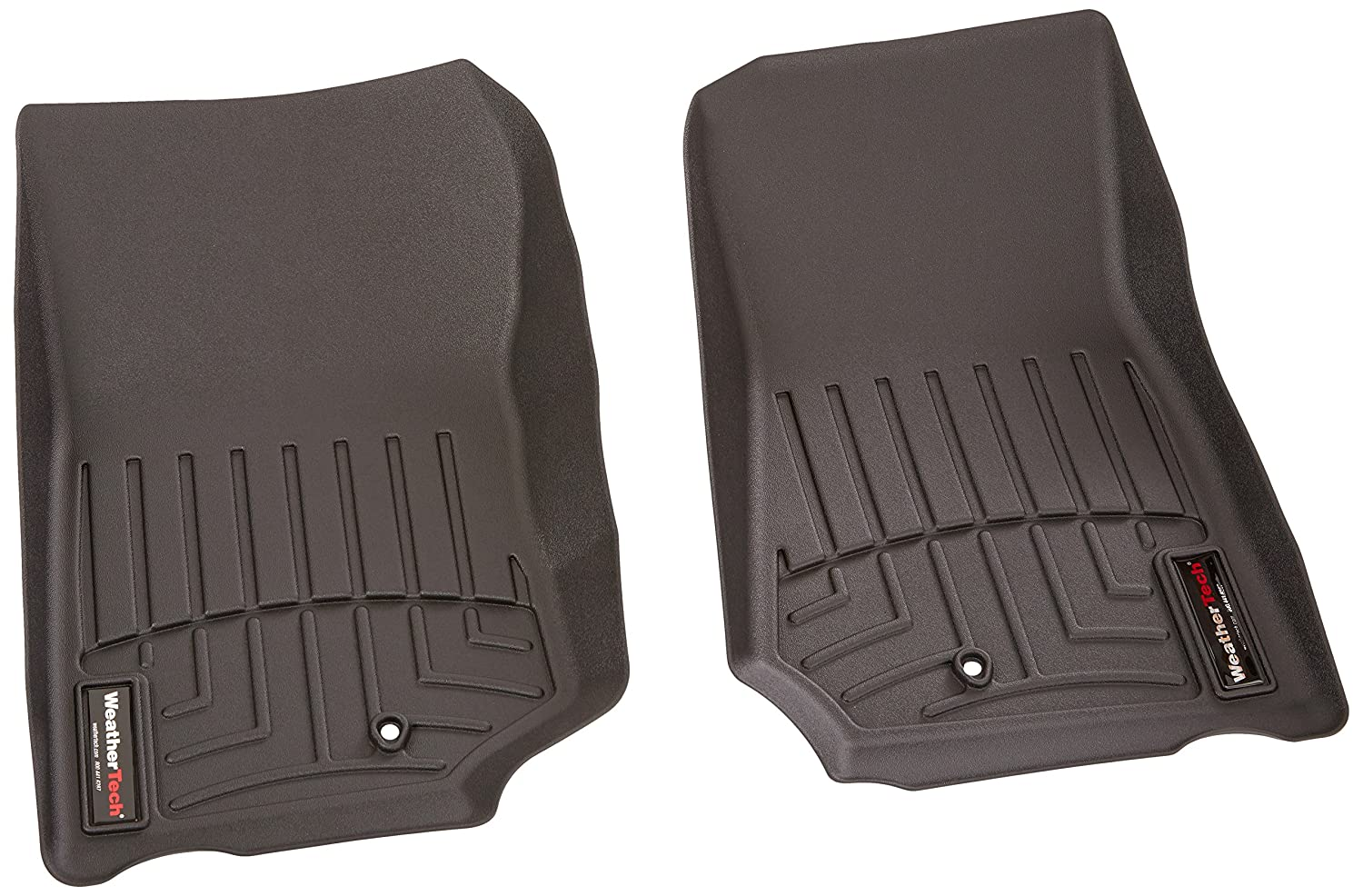 striking sale weathertech liner for mats pictures floors carweathertech liners floor ideas amazons