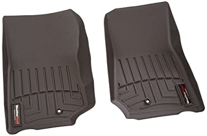 aev products world passfloor mat liners jeep veh mats jk wrangler floor