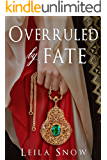 Overruled by Fate
