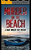 Murder on the Beach: A Diane Dimbleby Cozy Mystery