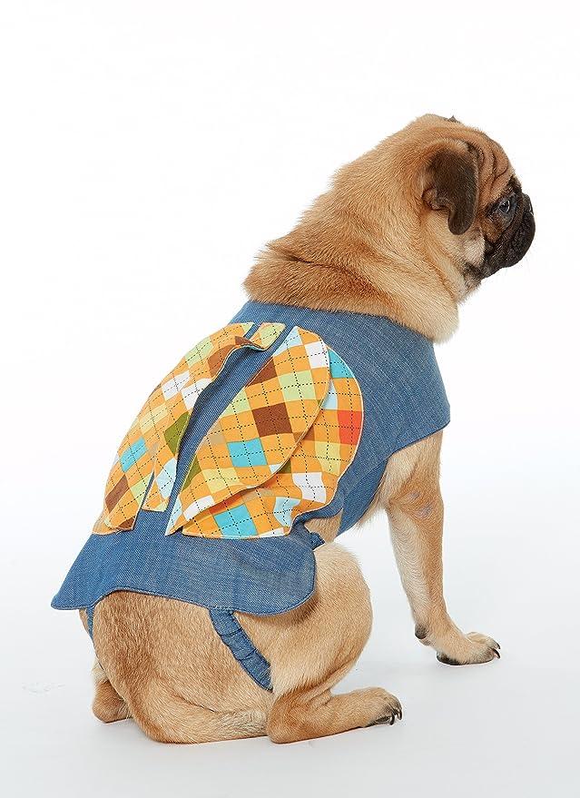 Kwik Sew Mustern k4211os Hund Spielzeug und Rucksack Schnittmuster ...