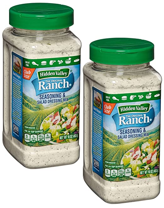 Buy sysco imperial ranch dressing