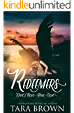 Redeemers: The Devil's Roses