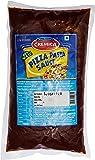 Cremica Sauce, Pizza Pasta, 1kg