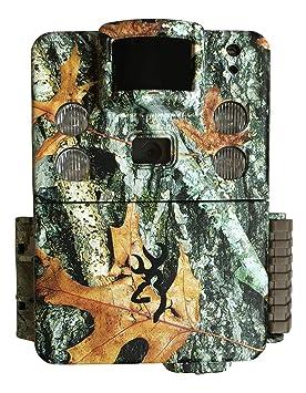 Browning - btc-5hd-px - Cámara Trampa/cámara de Caza - 20 MP: Amazon.es: Deportes y aire libre