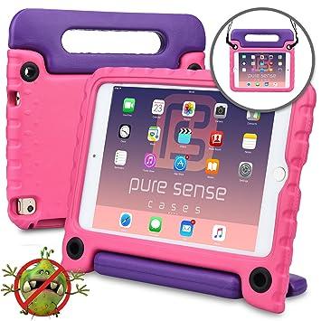 Pure Sense Buddy Child Proof case for iPad Mini 4 |: Amazon co uk