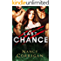 Last Chance (Shifter World: Royal-Kagan series Book 7)