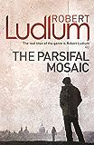 The Parsifal Mosaic (English Edition)