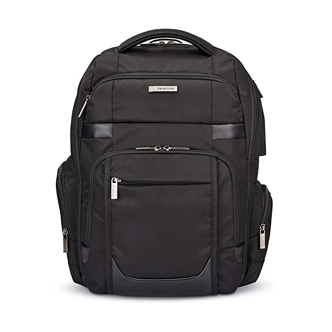 Amazon.com: Samsonite Tectonic Lifestyle Sweetwater ...