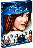 Private Practice - Season 2 [DVD]