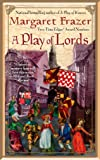 A Play of Lords (Joliffe, Book 4)