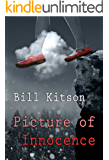 Picture of Innocence (DI Mike Nash Book 9)
